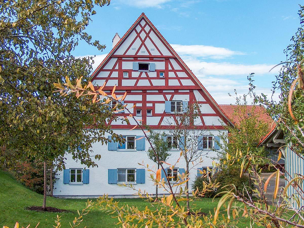 Alte-Mühle-Kirchdorf-bearbeitet