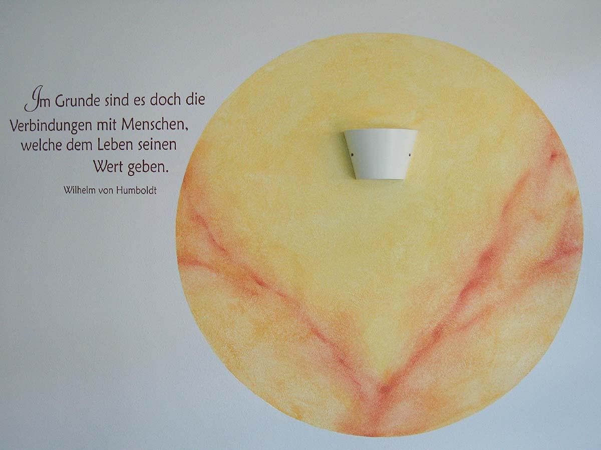 Betreutes-Wohnen-MN