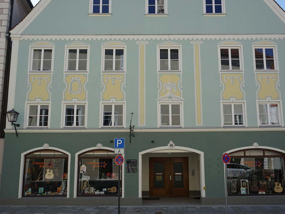 Historische-Fassade-MN